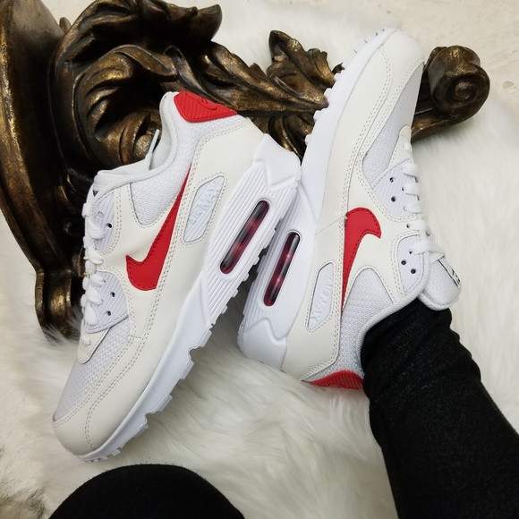 air max 90 by you